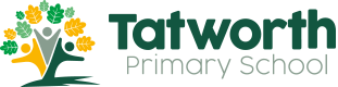 Tatworth Primary School,Tatworth, Chard, Somerset UK