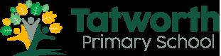 Tatworth Primary School,Tatworth, Chard, Somerset UK